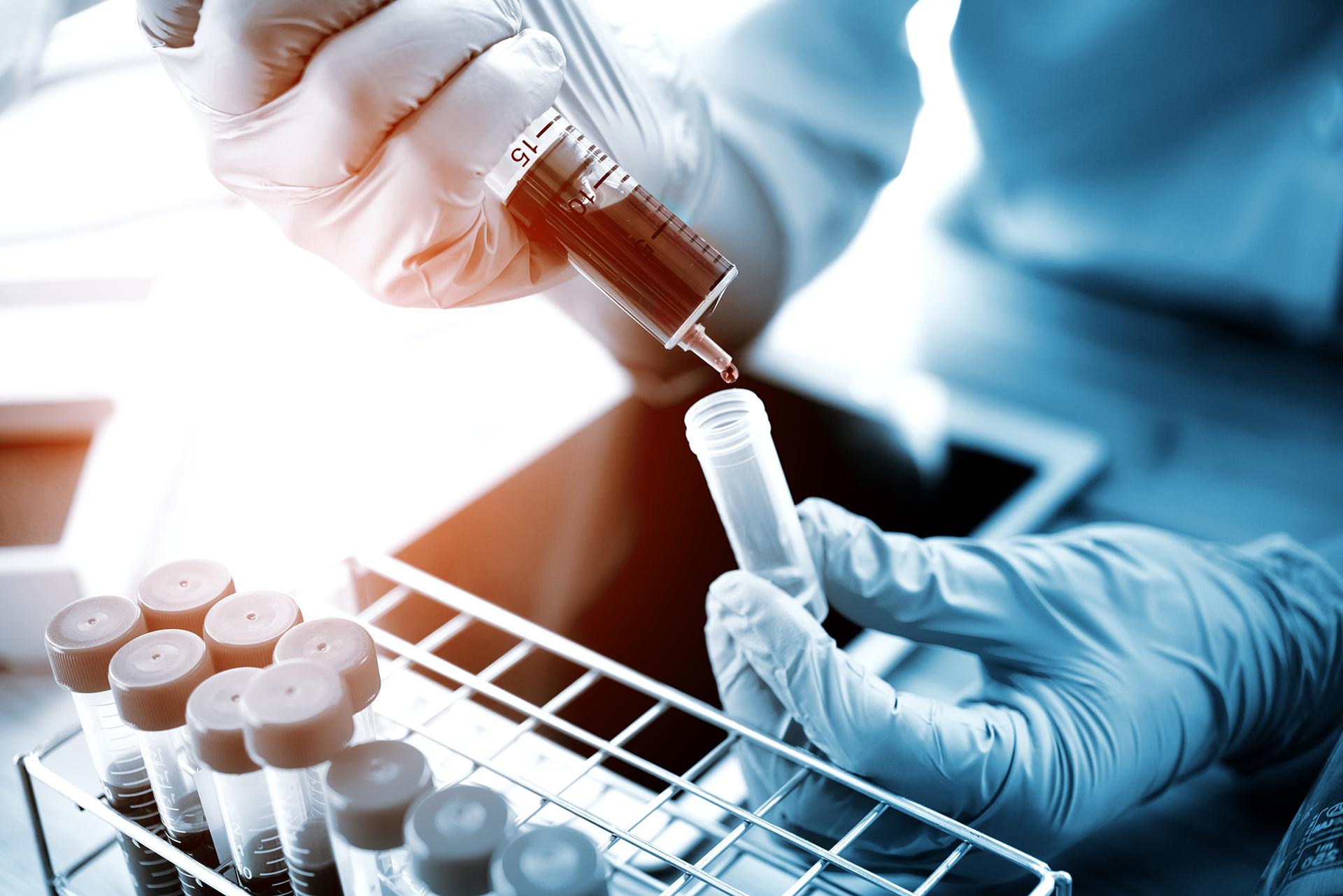 OrthoSera szimpózium a Tudományos Akadémián, neves előadókkal